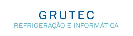 GRUTEC Conserto e Manunteção em Guarulhos