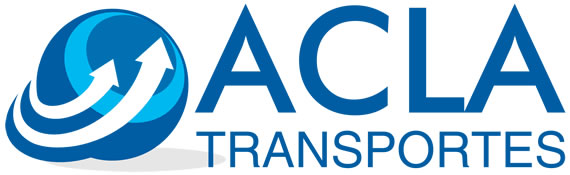 ACLA Transportes