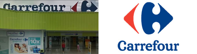 Carrefour Guarulhos