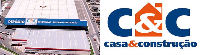 C&C Guarulhos