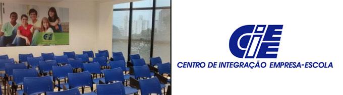 Ciee Guarulhos