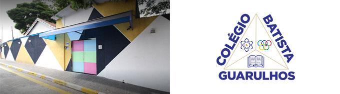 Colégio Batista Guarulhos