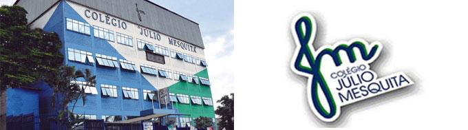 Colégio Júlio Mesquita Guarulhos