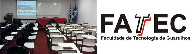 Fatec Guarulhos