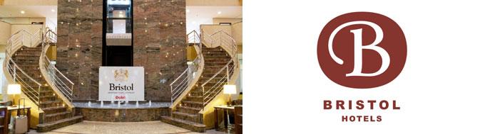 Hotel Bristol Guarulhos