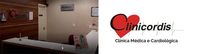 Clinicordis Guarulhos