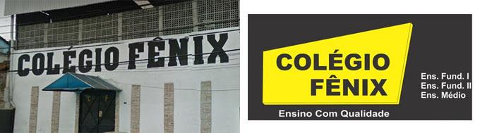 Colégio Fênix Guarulhos