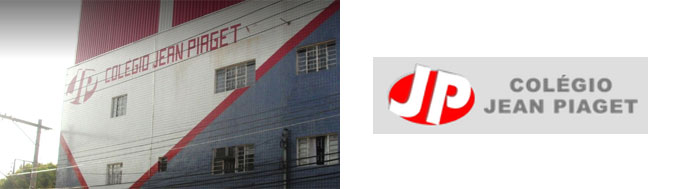 Colégio Jean Piaget Guarulhos