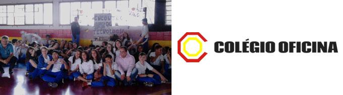 Colégio Oficina Guarulhos
