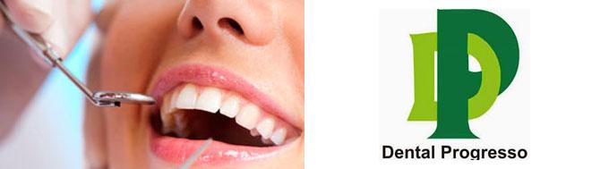 Dental Progresso Guarulhos