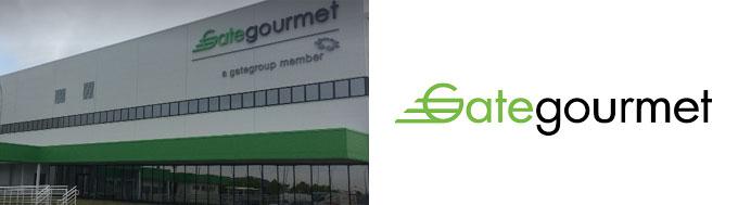 Gate Gourmet Guarulhos