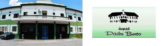 Hospital Padre Bento Guarulhos