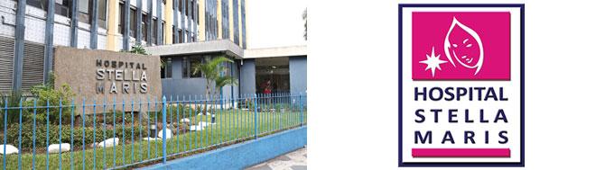 Hospital Stella Maris Guarulhos