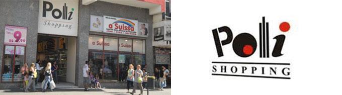 Poli Shopping Guarulhos