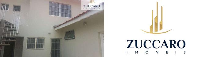 Zuccaro Imóveis Guarulhos