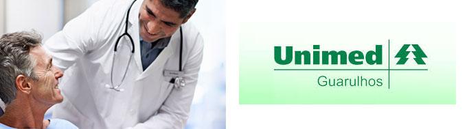 Hospital Unimed Guarulhos