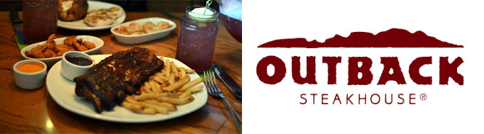 Outback Guarulhos