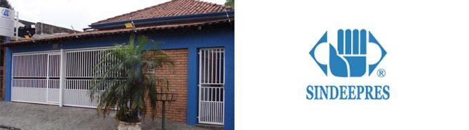 Sindeepres Guarulhos