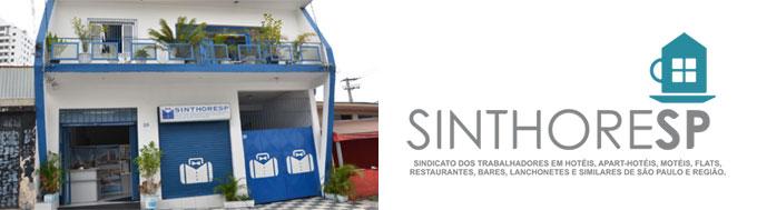 Sinthoresp Guarulhos