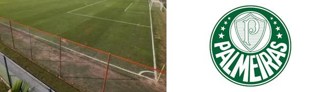 Ct Palmeiras Guarulhos