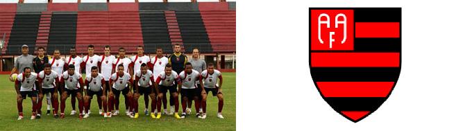 Flamengo de Guarulhos