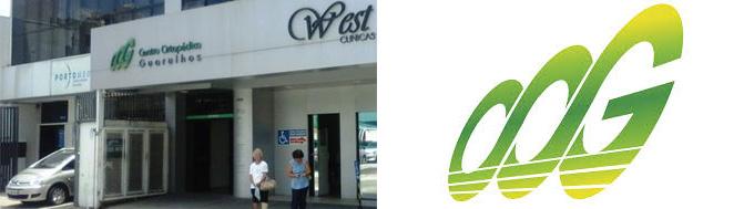Centro Ortopédico Guarulhos