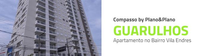 Compasso Guarulhos
