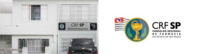 CRF Guarulhos