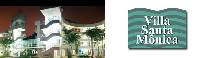 Hotel Santa Monica Guarulhos