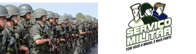 Junta Militar Guarulhos