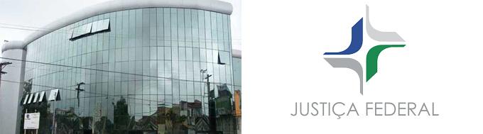 Justiça Federal Guarulhos