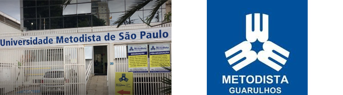 Metodista Guarulhos