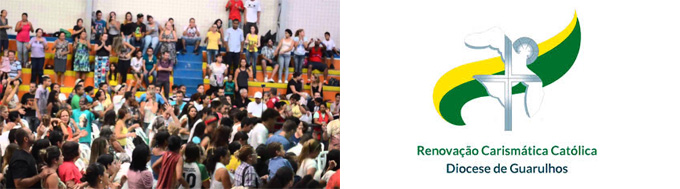 Rcc Guarulhos