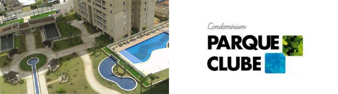 Parque Clube Guarulhos