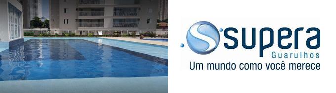 Supera Guarulhos