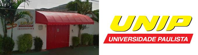 UNIP Guarulhos
