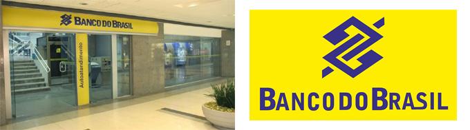 Banco do Brasil Guarulhos