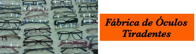 2d02f44d4 Fábrica de Óculos Guarulhos: Horário, Endereço, Telefone | Encontra ...