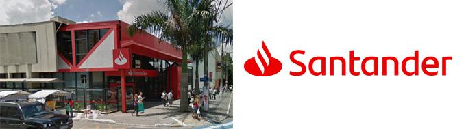 Santander Guarulhos