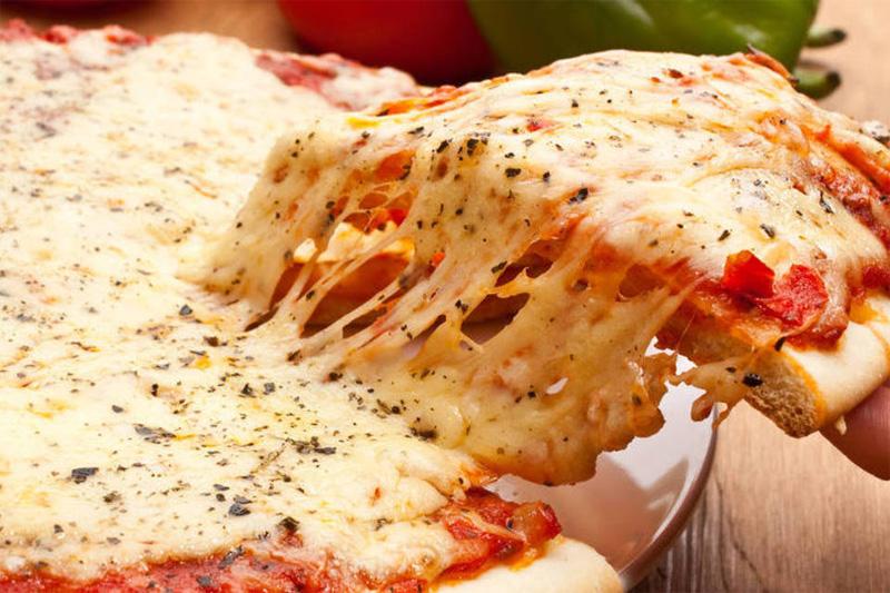 As Melhores Pizzaria Guarulhos