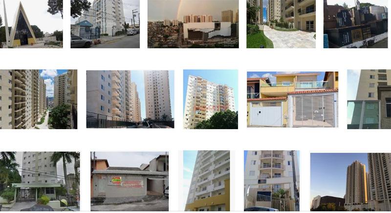 Picanço Guarulhos Fotos